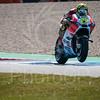 2015-MotoGP-08-Assen-Thursday-0717