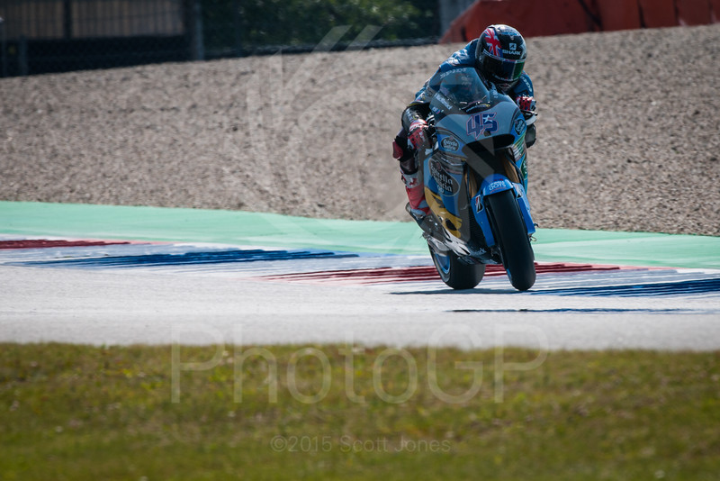 2015-MotoGP-08-Assen-Thursday-0691