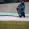 2015-MotoGP-08-Assen-Thursday-0691