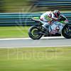 2015-MotoGP-08-Assen-Thursday-0883