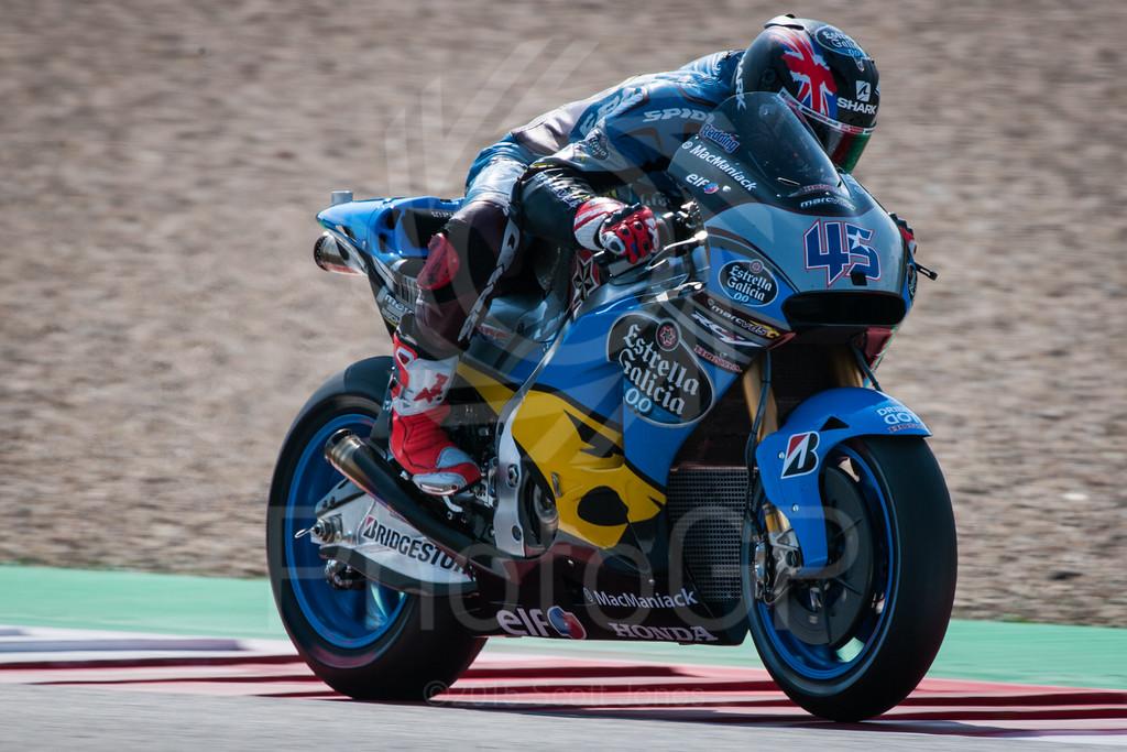 2015-MotoGP-08-Assen-Thursday-0831