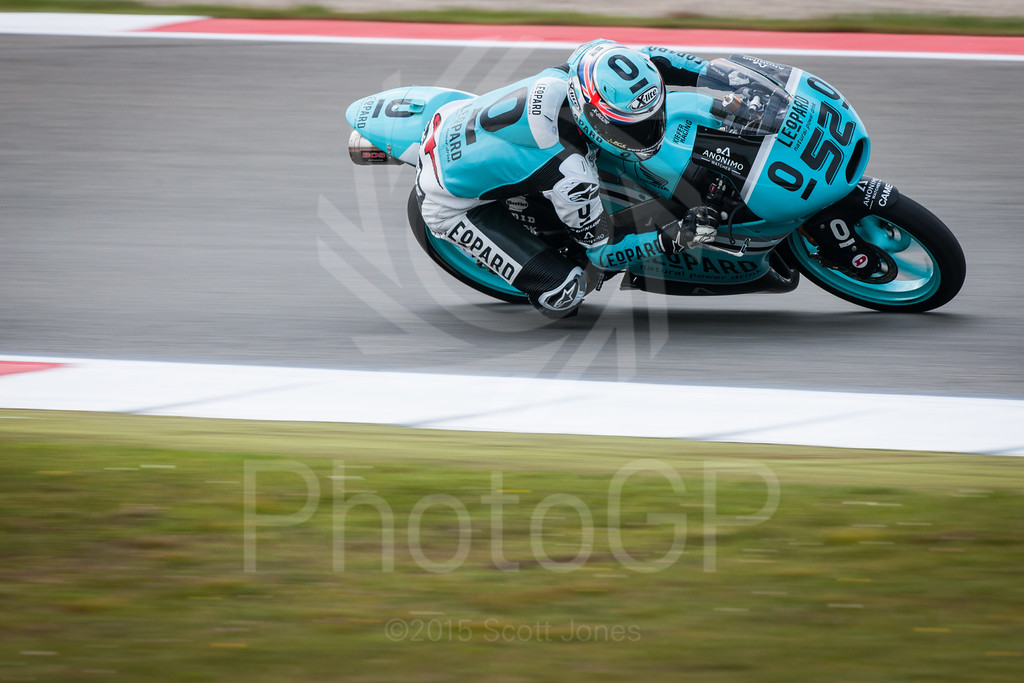 2015-MotoGP-08-Assen-Thursday-0114