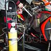 2015-MotoGP-08-Assen-Friday-0063