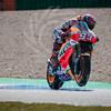 2015-MotoGP-08-Assen-Thursday-0706