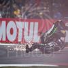 2015-MotoGP-08-Assen-Saturday-0787