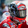 2015-MotoGP-08-Assen-Thursday-0964