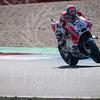 2015-MotoGP-08-Assen-Thursday-0858