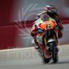 2015-MotoGP-08-Assen-Thursday-1041