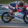2015-MotoGP-08-Assen-Thursday-0185