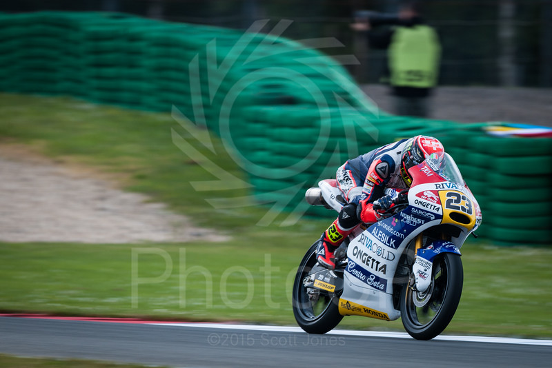 2015-MotoGP-08-Assen-Thursday-0180