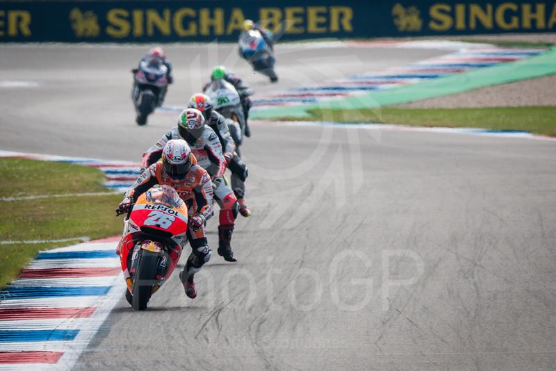 2015-MotoGP-08-Assen-Thursday-0485