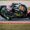 2015-MotoGP-08-Assen-Thursday-0215