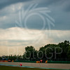 2015-MotoGP-08-Assen-Thursday-0168