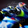2015-MotoGP-08-Assen-Thursday-1040