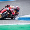 2015-MotoGP-08-Assen-Friday-0378