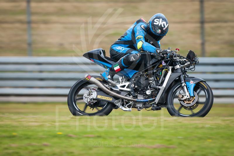 2015-MotoGP-08-Assen-Thursday-0090
