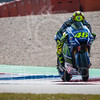 2015-MotoGP-08-Assen-Thursday-0698