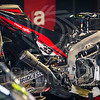 2015-MotoGP-08-Assen-Thursday-0903