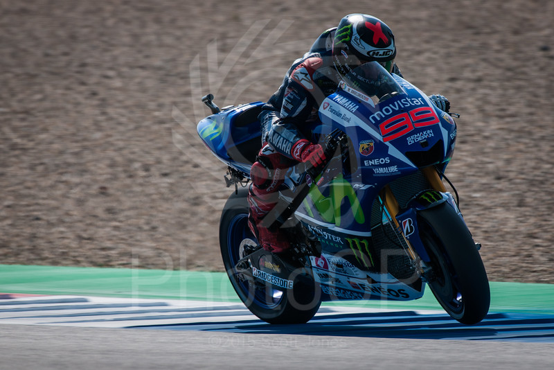 2015-MotoGP-08-Assen-Thursday-0857