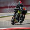 2015-MotoGP-08-Assen-Thursday-1020