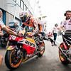 2015-MotoGP-08-Assen-Thursday-1114
