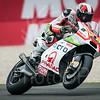 2015-MotoGP-08-Assen-Saturday-0168