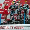 2015-MotoGP-08-Assen-Saturday-0994