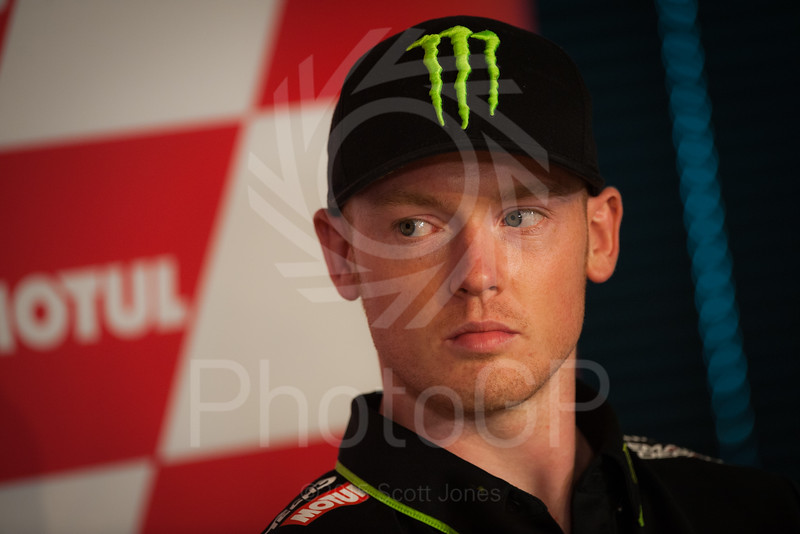2015-MotoGP-08-Assen-Wednesday-0070