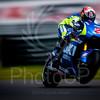 2015-MotoGP-08-Assen-Friday-0474