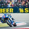 2015-MotoGP-08-Assen-Saturday-1738