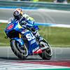 2015-MotoGP-08-Assen-Saturday-1718