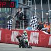 2015-MotoGP-08-Assen-Saturday-0934