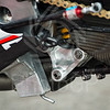 2015-MotoGP-08-Assen-Friday-0038