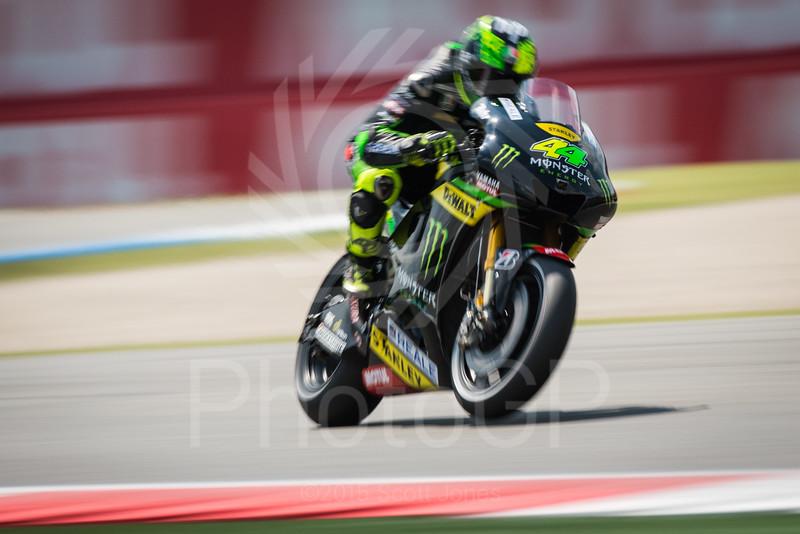 2015-MotoGP-08-Assen-Thursday-1001