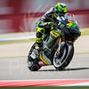 2015-MotoGP-08-Assen-Thursday-1001
