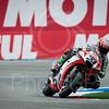 2015-MotoGP-08-Assen-Saturday-0166
