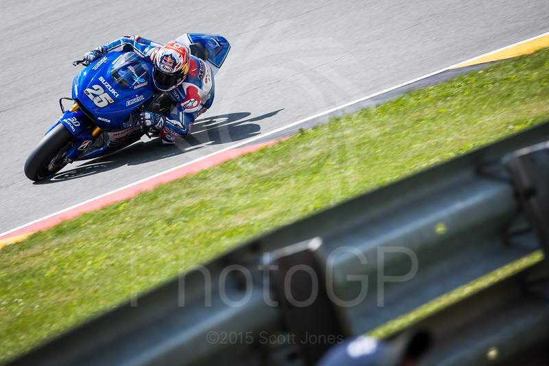 2015-MotoGP-09-Sachsenring-Friday-1796