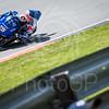 2015-MotoGP-09-Sachsenring-Friday-1796