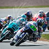 2015-MotoGP-09-Sachsenring-Sunday-0731
