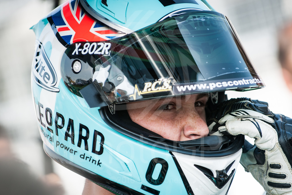 2015-MotoGP-09-Sachsenring-Sunday-0688