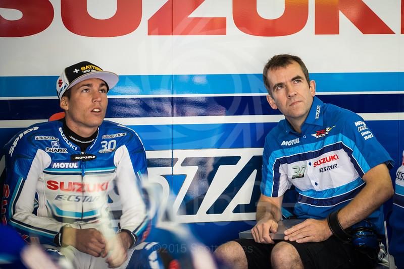 2015-MotoGP-09-Sachsenring-Friday-0099