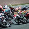 2015-MotoGP-09-Sachsenring-Sunday-1239
