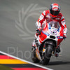 2015-MotoGP-09-Sachsenring-Saturday-0959