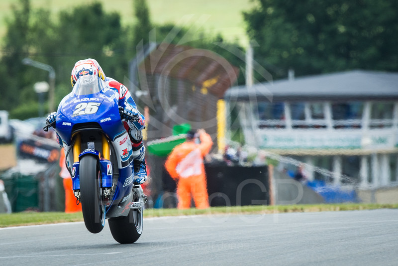 2015-MotoGP-09-Sachsenring-Friday-1132