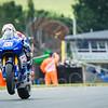 2015-MotoGP-09-Sachsenring-Friday-1132