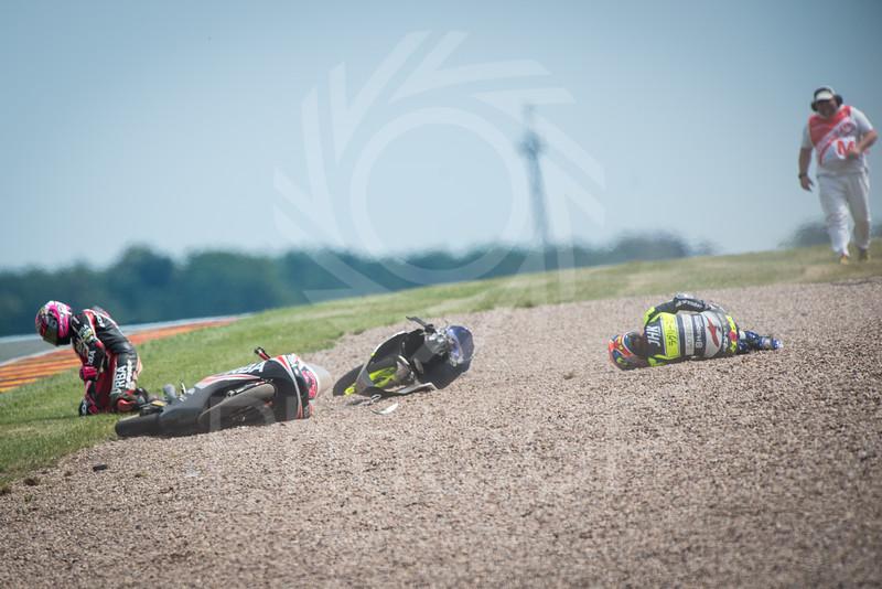 2015-MotoGP-09-Sachsenring-Sunday-0829