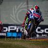 2015-MotoGP-09-Sachsenring-Saturday-0650