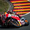 2015-MotoGP-09-Sachsenring-Saturday-0468