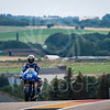 2015-MotoGP-09-Sachsenring-Saturday-1257