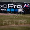 2015-MotoGP-09-Sachsenring-Saturday-0645